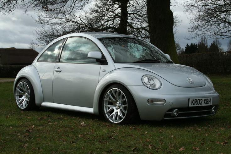 new beetle 1 8t lowered swap px t4 t5 vw t4 forum vw t5 forum german carz. Black Bedroom Furniture Sets. Home Design Ideas