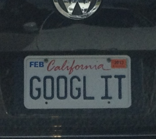 Best 75 Vanity Plates Images On Pinterest Cars And Motorcycles