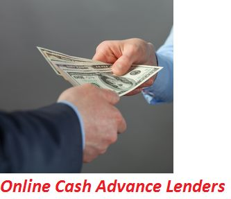 $290 Payday Loans Online