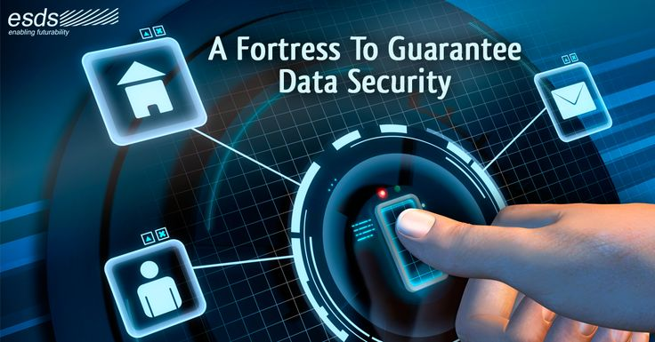 Data centers have become integral to an enterprise's operations, making their security a top priority for company's CIOs and IT directors. Read this white paper to know more about data security and data centers.   goo.gl/P2aSQ1 #DataSecurity #DataCenters #Cloud