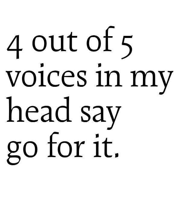 92 Best Images About Funny Quote Stuff On Pinterest