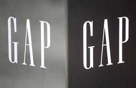 22 best retail store coupons images on pinterest store coupons todays gap coupon codes and coupons online save up to 40 today http fandeluxe Images