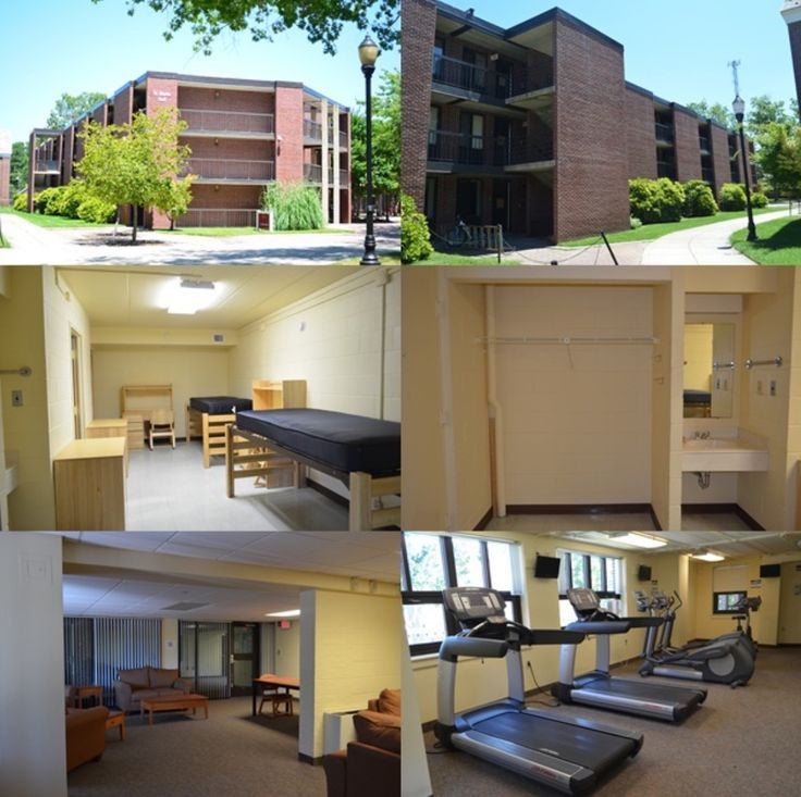 Perfect 96 Best Dorm Images On Pinterest   Bedroom, College Apartments And College Dorm  Rooms Part 25