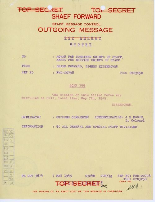 Image result for ww2 military report