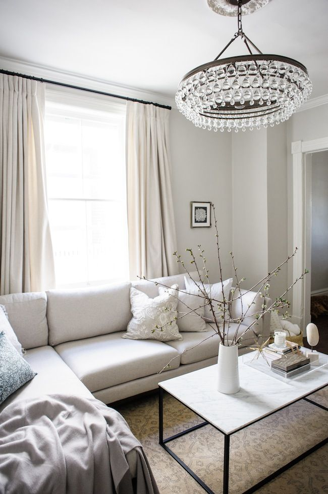 1142 best living rooms images on pinterest | living spaces, living