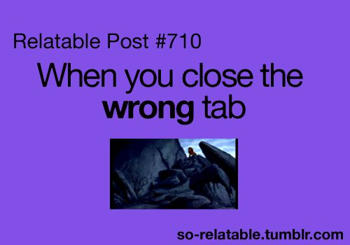 LOL funny gifs funny gif humor relate i can relate teen quotes funny ...