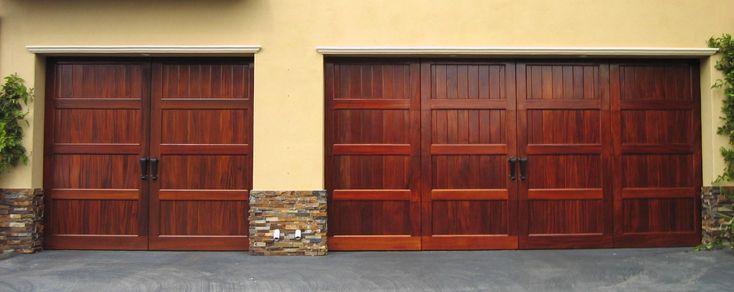 Best 25 garage door handles ideas on pinterest for Coach house garage cost