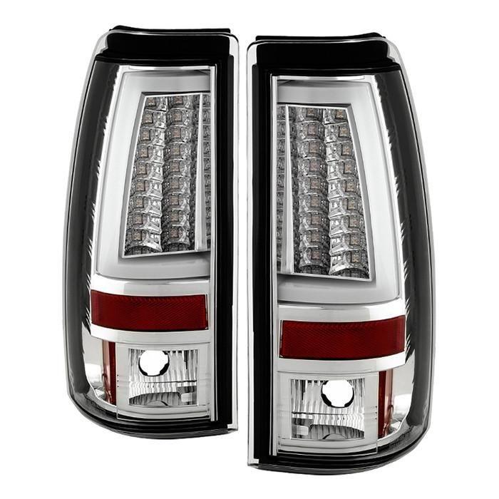 2005 Chevy Malibu Lights Not Working: Best 25+ 2005 Chevy Silverado Ideas On Pinterest