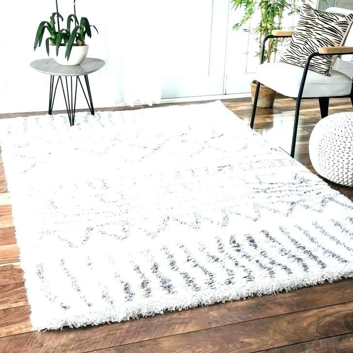 Glorious Black Area Rugs Cheap Figures Ideas Black Area Rugs Cheap Or Large White Area Rug White Fuzzy Rug Large White Area Rug Area Rugs Black And White Large