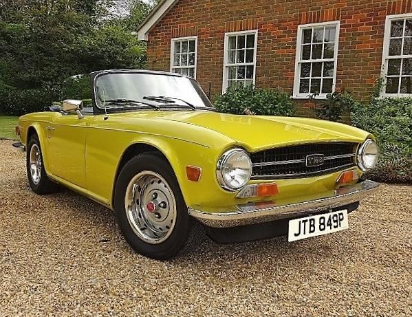 869 best Cars of 70 s images on Pinterest