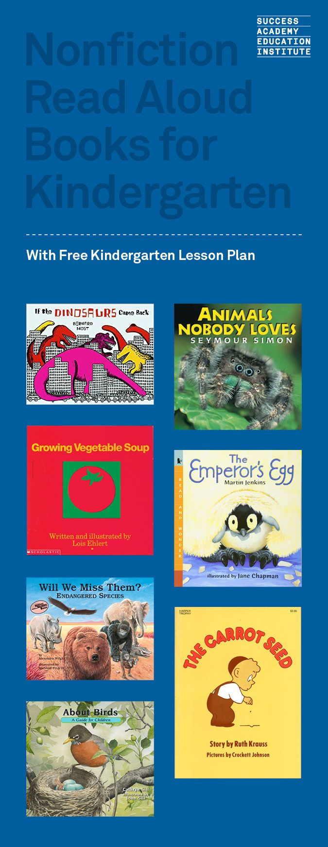 14 best Second Grade Literacy Lessons images on Pinterest