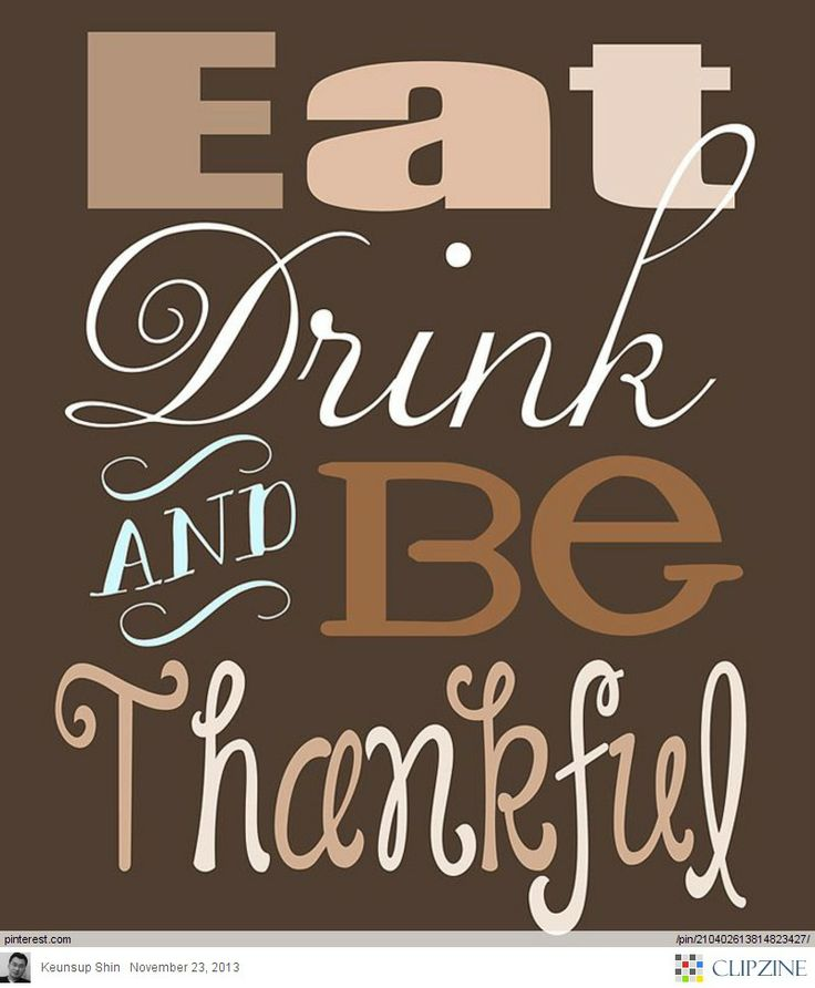 37 Best Images About Thanksgiving On Pinterest