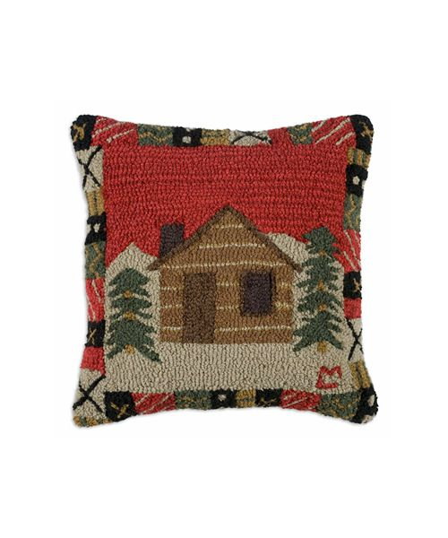 367 best images about Cabin Decor on Pinterest Signs, Wool pillows and Moose decor