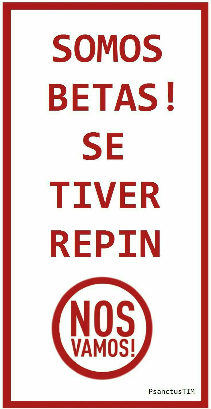 #BetaAjudaBeta #MissãoBetaLab #SDV #TimBeta #Beta #OperacaoBetaLab #UnidosSeremosBetaLab #SDV #betaseguebeta #VamosVirarLAB #QueroRepins #VamosNosAjudar