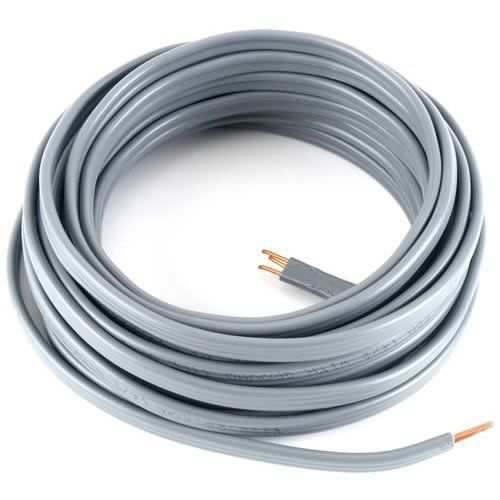 32 best Home Electrical Wire images on Pinterest Wire Cable and