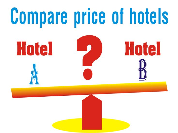 The room's price of #Hotels #in #Hong Kong are quite expensive. But that does not mean you can not find a place to stay at the right price. Do not worry, the below tips will help you find #cheap #hotels #in #Hong #Kong which #Hong #Kong #Travel #Guide think that will be very useful for you.