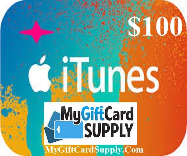 how to buy songs on itunes with gift card