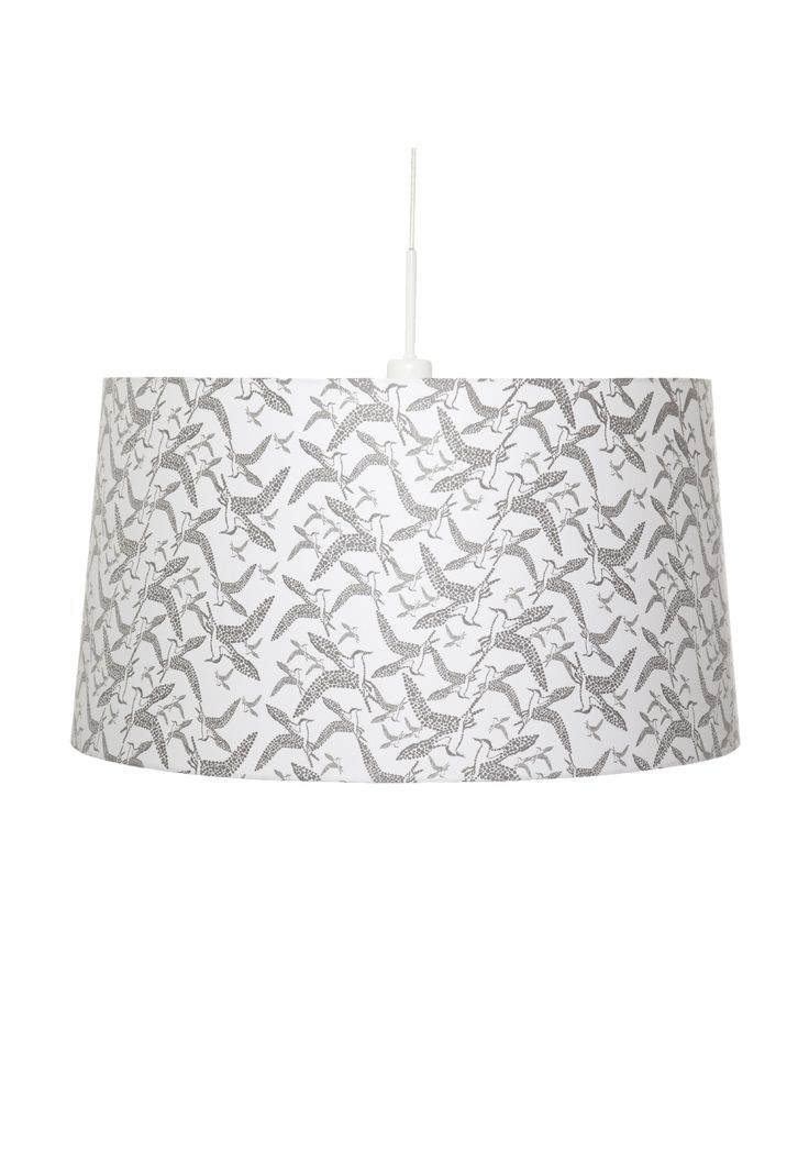 Tiira pendant. Shop: http://shop.ivanahelsinki.com/collections/home/products/tiira-lampshade