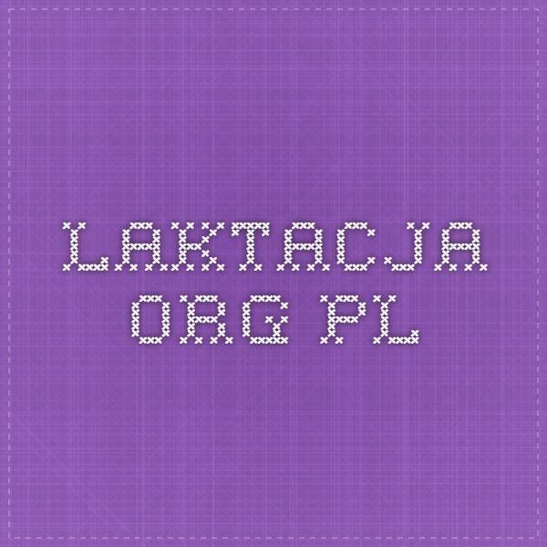 laktacja.org.pl