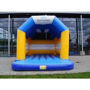 Special today used inflatable bouncers,wrestling inflatable bouncers indoor games