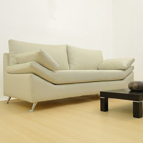 Sillon sofa living 2 3 cuerpos linea premium patas for Sofa 3 cuerpos salerno