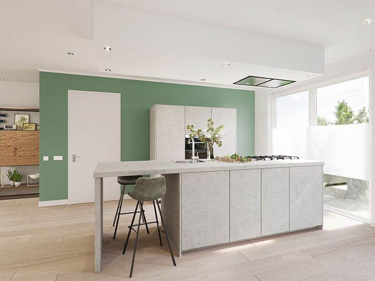 58 best images about onze keukens on pinterest moment for Bruynzeel keuken atlas