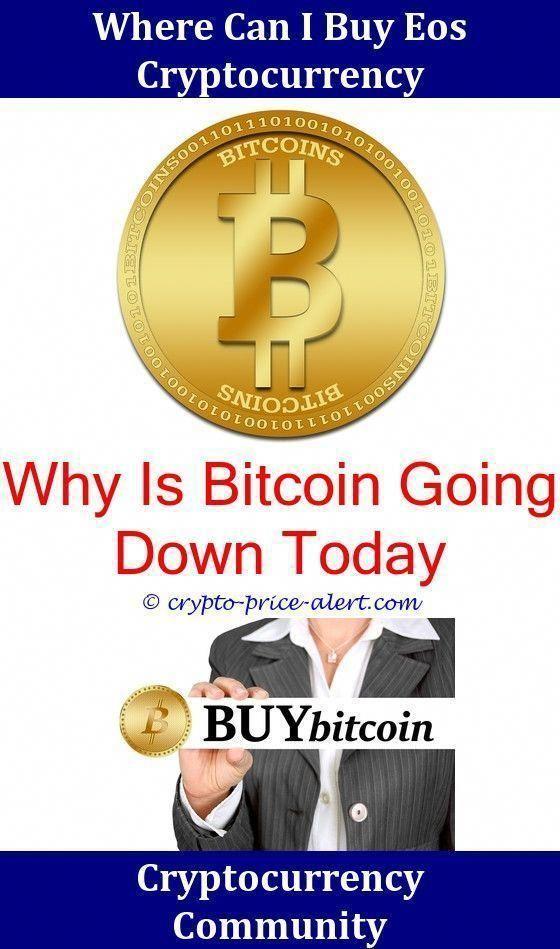 Circle Bitcoin Bitcoin Translator,fidelity bitcoin bitcoin mining - centrifugal pump calculation spreadsheet