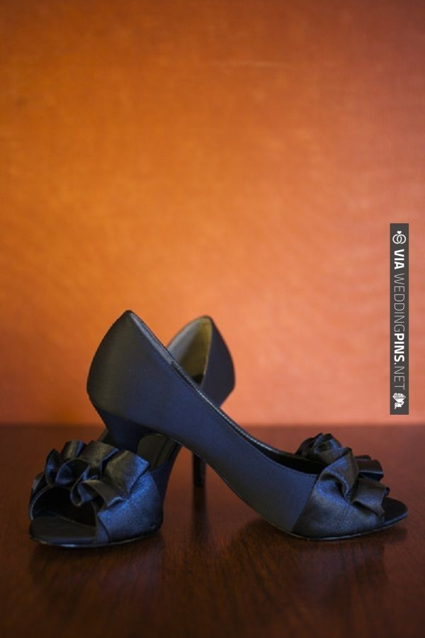 blue shoes wedding the 25 best navy blue wedding shoes ideas on 1945