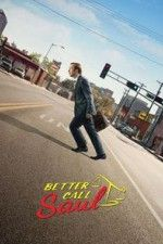 Watch Better Call Saul (2015) Online Free - PrimeWire | 1Channel