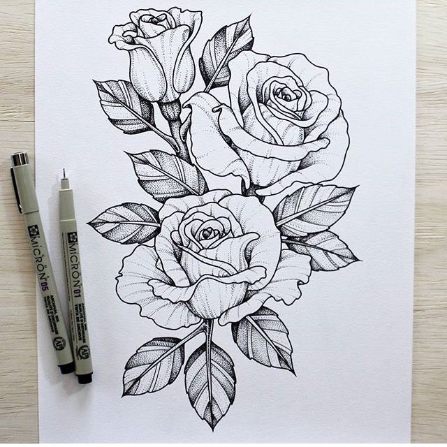 Best 25 3 roses tattoo ideas on pinterest rose tattoo for 3 roses tattoo