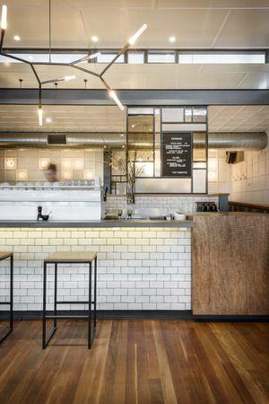 top paddock cafe #menuboard