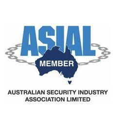 Incepted in the year 1992, we 'Secure Cash' have cultivated an unparalleled reputation for us as one of the trustworthy cash in transit companies in Australia. Our company is accredited by Security Industry Association Limited for rendering excellent services reliably.