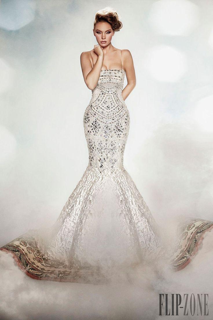 417 best My dream wedding images on Pinterest | Wedding frocks ...