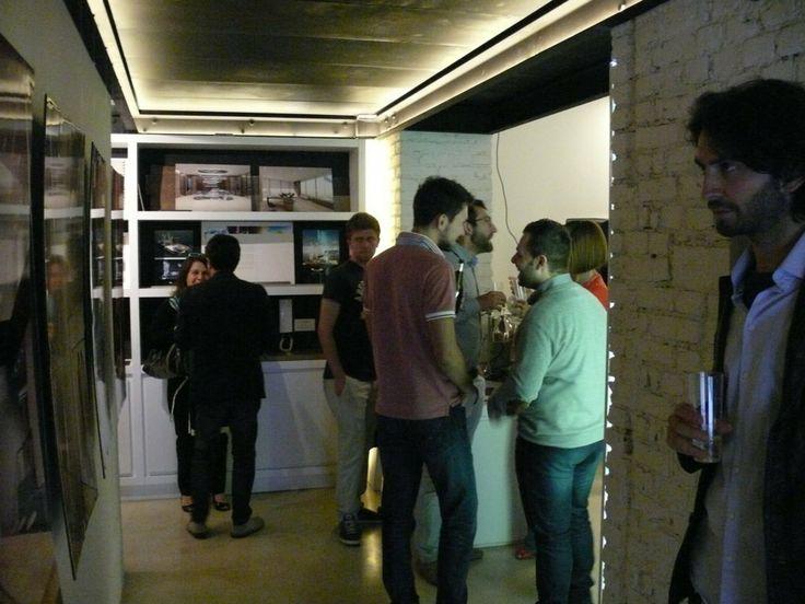 #architectsparty #milano #aperitivo #studi #design #architettura  Concept & Organization by TOWANT www.towant.eu