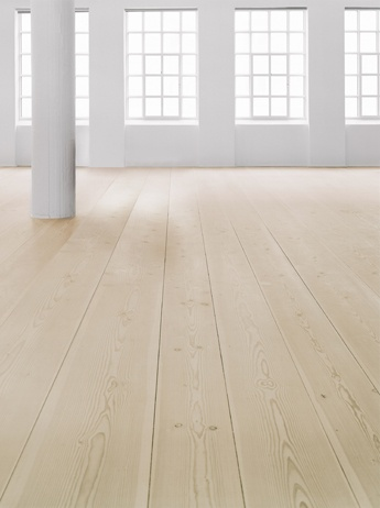 dinesen doug fir floors love for the home pinterest search i love and love love love. Black Bedroom Furniture Sets. Home Design Ideas