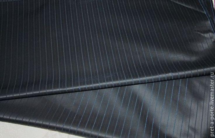 Купить Carlo Pignatelli шерсть костюмно плательная, Италия - итальянские ткани, Итальянская шерсть