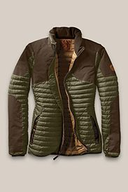 Women's Hunting Clothing, Women's Shooting Clothing | Eddie Bauer