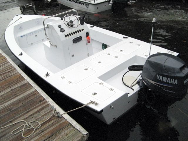 Best BoatBoat Accessories Wish List Images On Pinterest Boat - Blue fin boat decalsblue fin sportsman need some advice pageiboats
