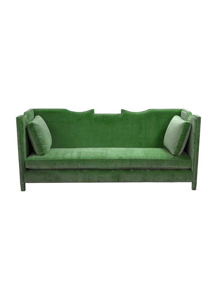 High Quality At $9300 This Sofa Is Too Rich For My Blood But I Adore It. The