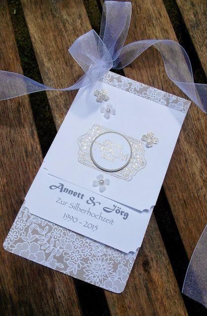 44 best su wedding favors images on pinterest wedding. Black Bedroom Furniture Sets. Home Design Ideas