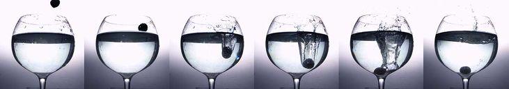 splash-sequence-8420.jpg (1440×252)