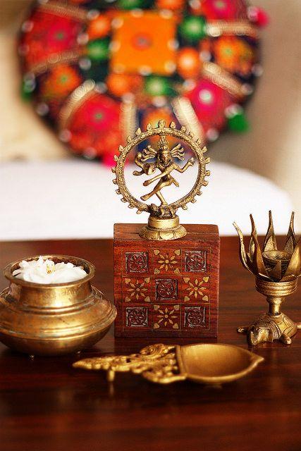 Nataraja, dancing Lord Shiva | Flickr - Photo Sharing!