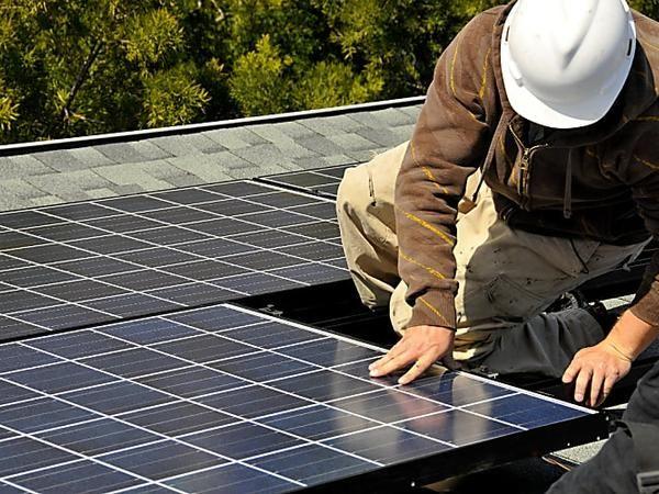 4 Mantras That Will Transform Your Life Solar Panels Diy Solar System Diy Solar Panel