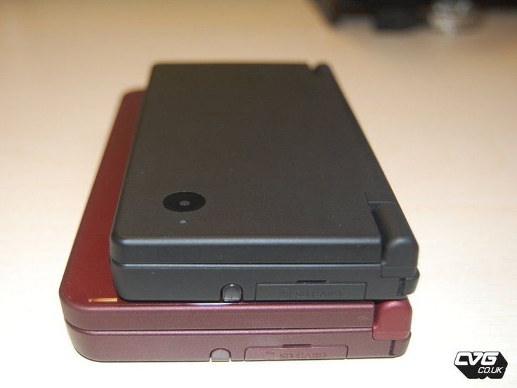 Nintendo's DSi LL could have been DSi Comfort | A few eyebrows were raised when Nintendo named their oversize handheld the DSi LL, and, according to company president Satoru Iwata it could have been called the DSi Comfort instead. Buying advice from the leading technology site