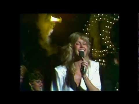 Olivia Newton John - Xanadu . 1980. Music by Barry De Vorzon.  Very Nice Songs and Movies Will Become Forever !  Thank You So Much !!