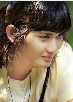 Beauty Medina Kamil