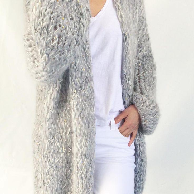 "63 Likes, 1 Comments - Carlala Fashion-Agent&Designer (@carlalafashion) on Instagram: ""Great combi, love this look #carlalafashion #kirobykim #knitting #ilove #thebest #handmade…"""