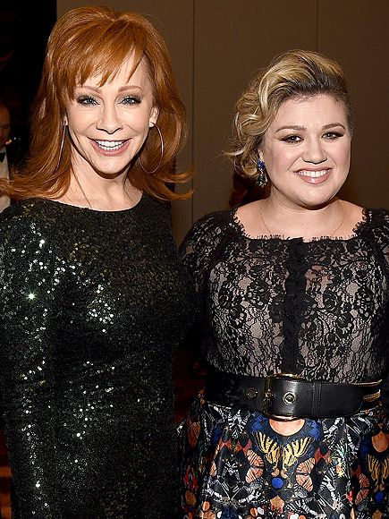 is-kelly-clarkson-dating-reba-son-video-search-engine-tits