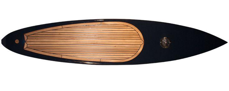 Hopman Sound Transfert, stand up paddle avec enceintes | Stand up paddle passion, le web magazine du sup.