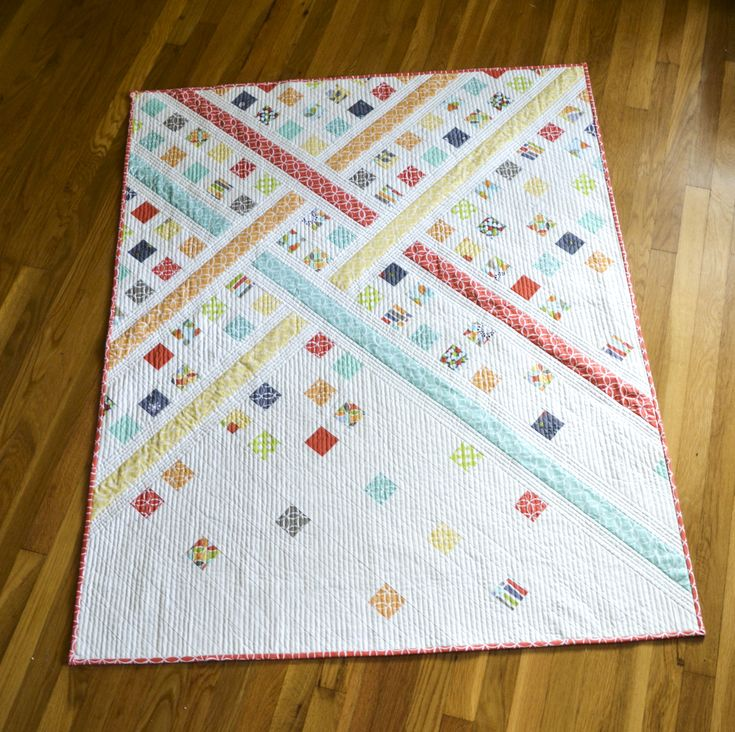 105 best quilts and more quilts images on pinterest for Garden trellis designs quilt patterns
